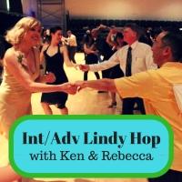 intermediate-advanced-lindy-hop-with-ken-and-rebecca-200x200