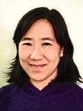 Jennifer Leong :