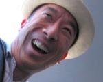Ken Watanabe :