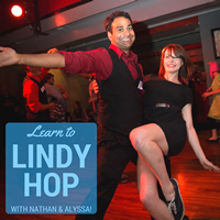learn-to-lindy-hop-with-nathan-alyssa-200x200