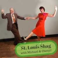 st-louis-shag-with-michael-and-cheryl-200x200