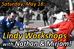 may18workshop