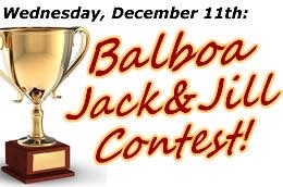 Balboa Contest 260x172