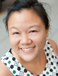 Christine Nguyen :
