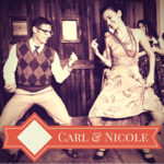 Carl and Nicole 200x200