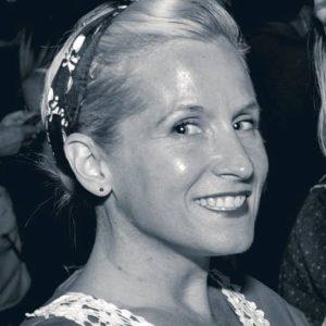 Kristin Wojkowski