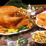 thanksgiving-dinner-200x200
