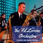 fil-lorenz-orchestra-200x200