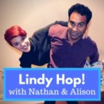 lindy-hop-with-nathan-and-alison-200x200