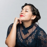 7PM Solo Jazz Momentum & Flow Class Series with Idalia Ramos (March 1, 8, 15, 22 & 29)