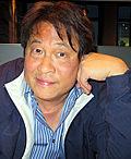 Frank Lee :