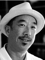 Ken Watanabe (DJ) :