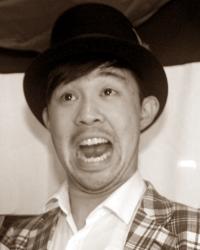 Benji Ng :