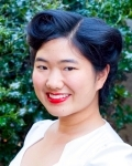 Joy Jing :