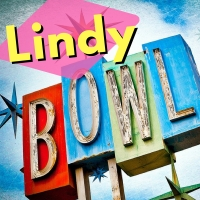 Sunday, October 28: Lindy Bowl #6 with DJs Benji and Nathan