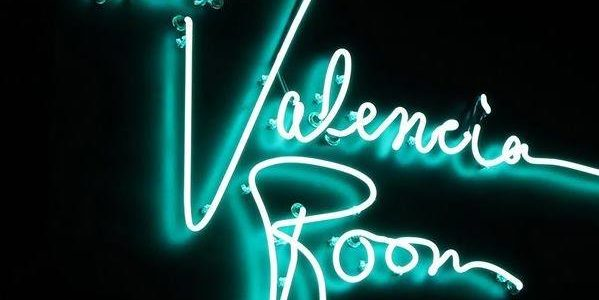 January 8, 2020: Cat's Corner moves to the Valencia Room, SF!